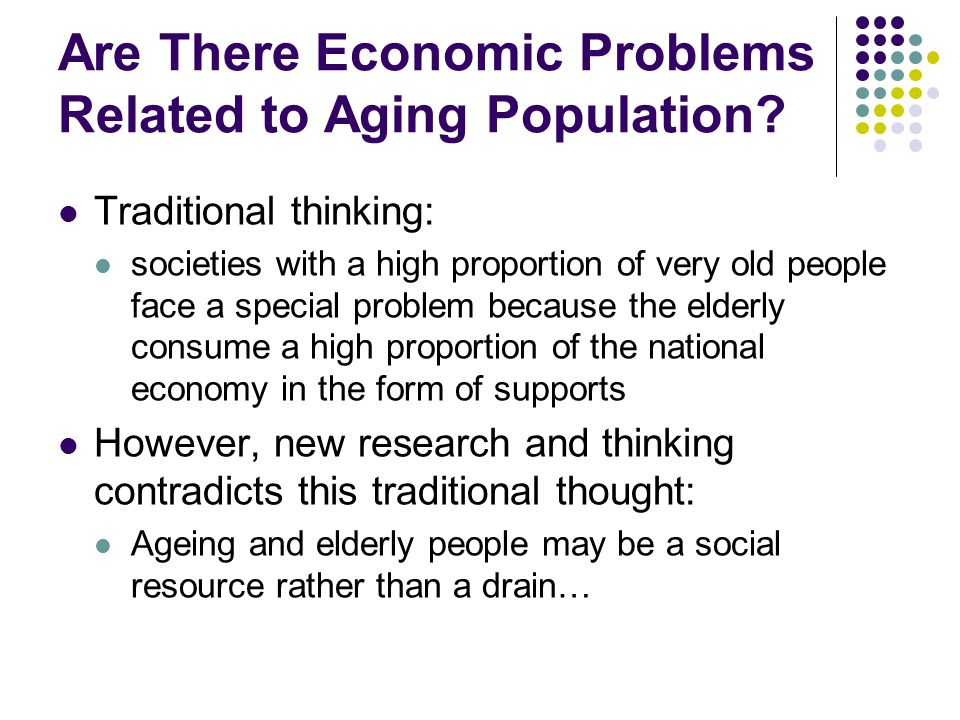 He ain t heavy, he s my boomer (Andrew Chung, The Toronto Star, May 27, 2007) …A new international study forcefully argues against this idea and tries to put the lie to some of the many doomsday scenarios that have floated around for the last 20 years about our aging populace.