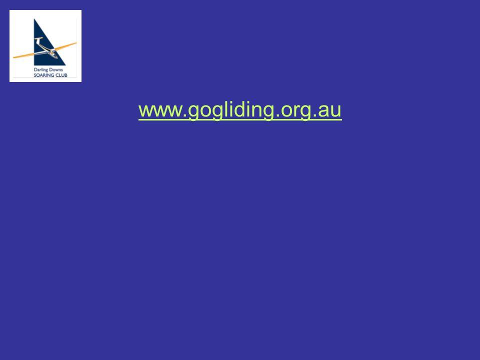 www.gogliding.org.au