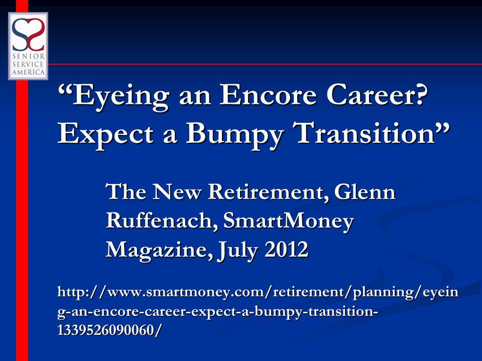 Email me for more info: Tony Sarmiento Tony Sarmiento Executive Director, Senior Service America, Inc.