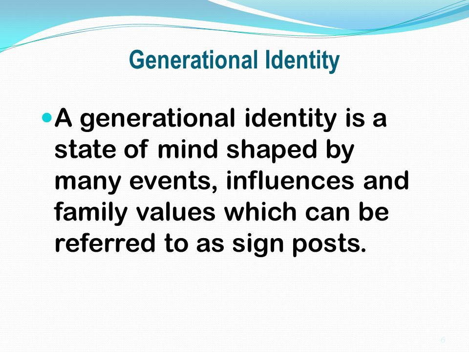 Resources Understanding the Generations: Implications for Work Force Planning, Tomorrow's Work Force, VHA, www.vha.org., 2003 Generational Differences, SHRM Research, August, 2004 Leadership Styles Series Part II: Generational Differences, Society of Human Resources Management, www.SHRM.org, 2004 HR Commission Monograph on the Workforce for the New Millennium - ASHHRA, www.ashhra.org., 2002 When Generations Collide: Lynn Lancaster and David Stillman; 2002 HR Development Day, BJC Healthcare, March, 2005 Managing a Multigenerational RN Workforce, The Advisory Board Company, Washington, D.C., 2002 Generations at Work, Ron Zemke, Claire Raines, Bob Filipczak, 2000 NBC, 2014 Forbes 2014, SAP 2014 47