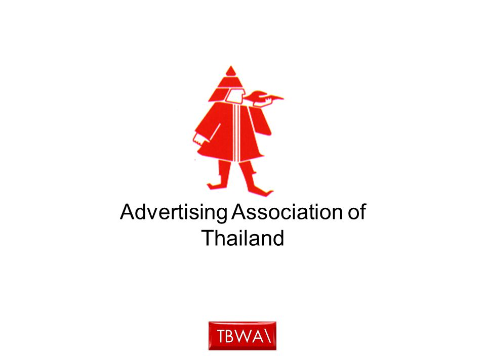 Advertising Association of Thailand