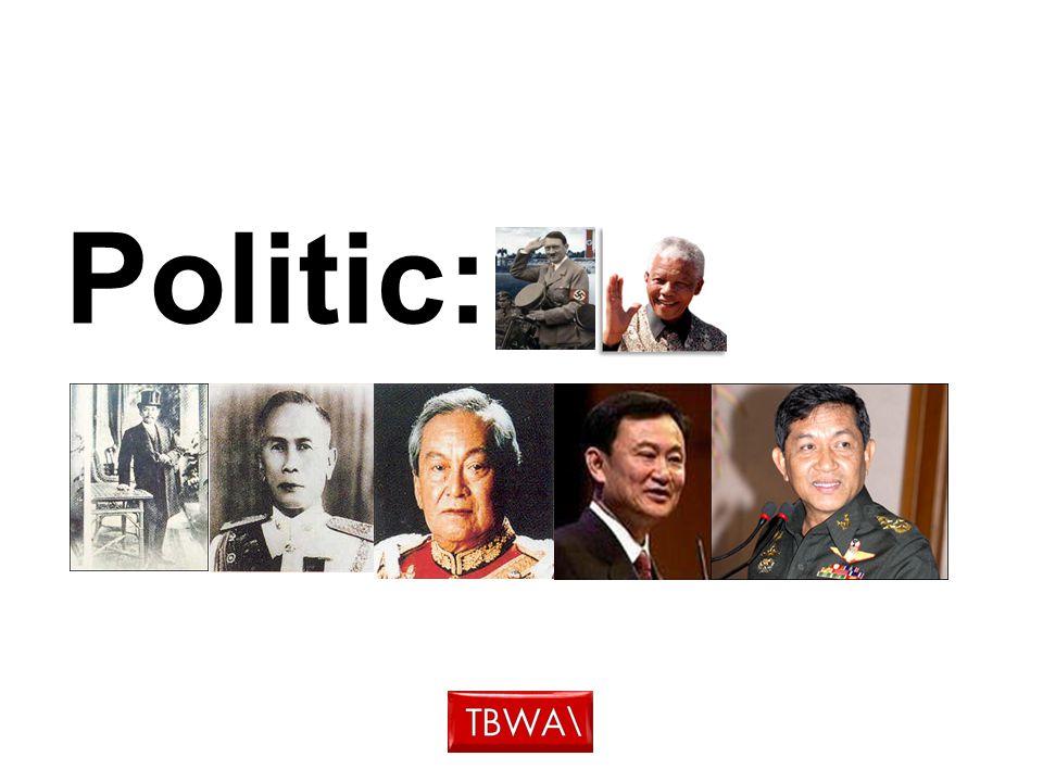 Politic: