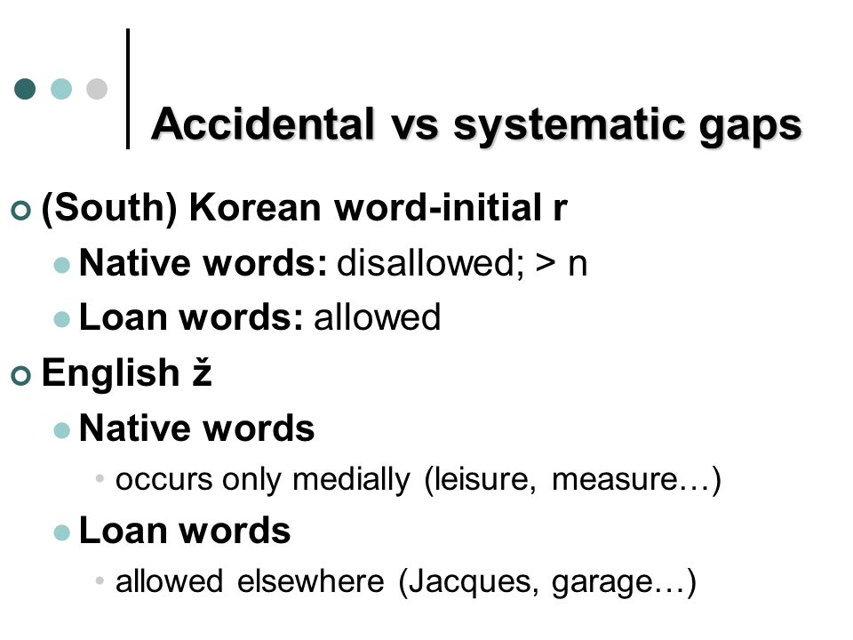 What are language games.