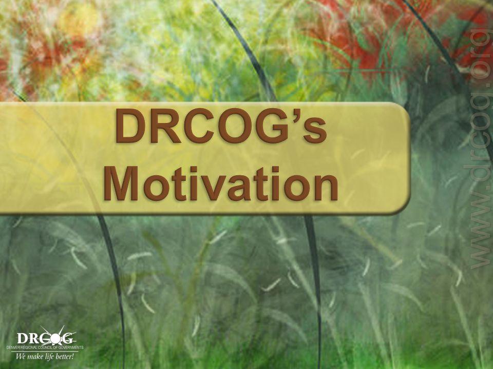 www.drcog.orgwww.drcog.org www.drcog.orgwww.drcog.org
