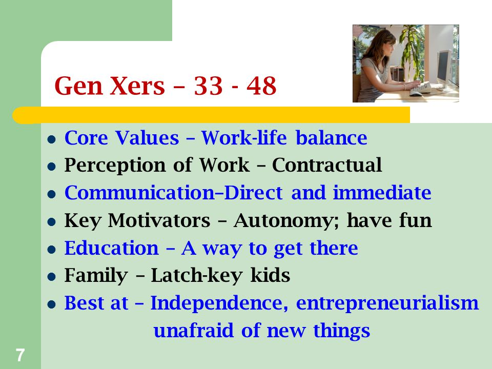 Steps to Success Action Plan–Page 12 1.Be wary of stereotyping 2.