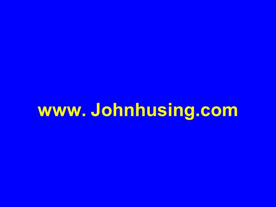 www. Johnhusing.com