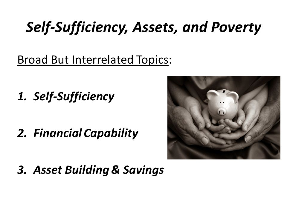 Weak Evidence for Financial Education Collins, J.Michael, and C M.
