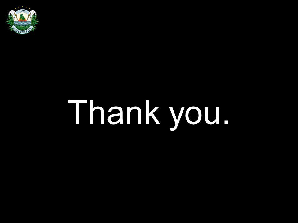 Slide 95 Thank you.