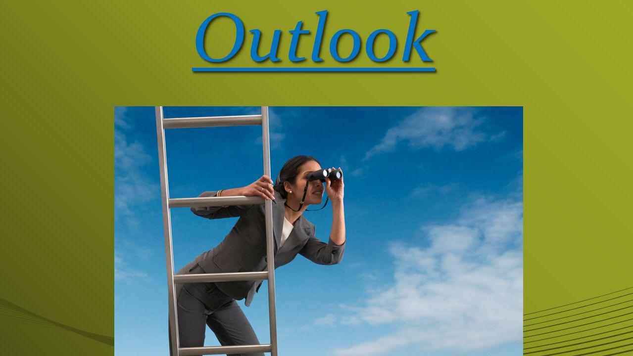 OutlookOutlook