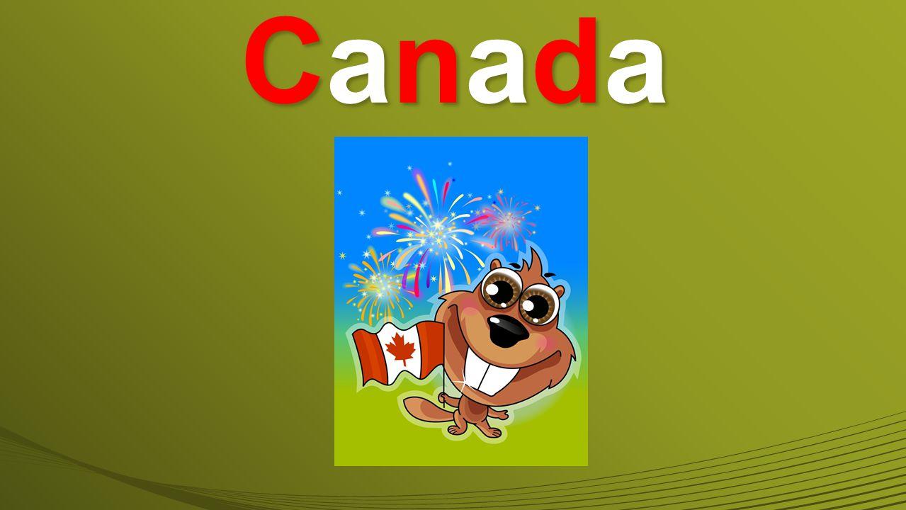 CanadaCanadaCanadaCanada