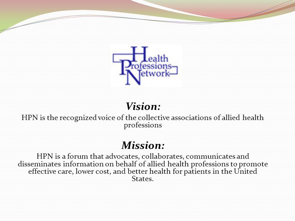 2010-2020: Occupational Volume Growth Occupation Registered Nurses Physicians Home Health Aides (ST,OJT) Nursing Aides, Orderlies, Attendants (LT 1) Licensed Practical/Vocational Nurses (1) Medical Assistants (UT 1) Pharmacy Technicians (2) Pharmacists (6-8) EMT's/Paramedics (UT 2) Source: Bureau of Labor Statistics: January, 2012 New 712,000 168,000 706,000 302,000 169,000 163,000 108,000 70,000 75,000 Vacant 495,000 137,000 132,000 194,000 *227,000 81,000 58,000 *70,000 46,000 Total 1,207,000 305,000 1,512,000 838,000 496,000 396,000 244,000 166,000 140,000 121,000