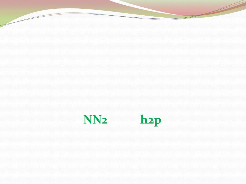 NN2h2p