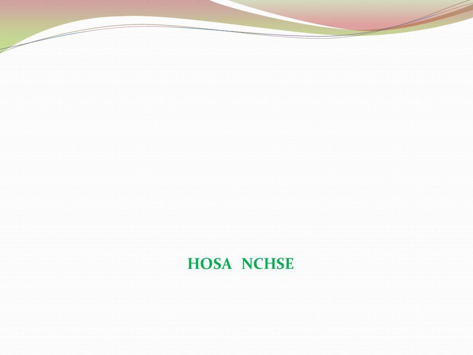 HOSANCHSE