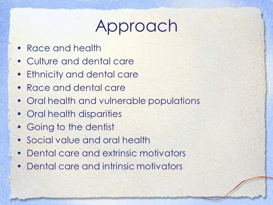 Race and Health N = 72,331 1873 - 2013