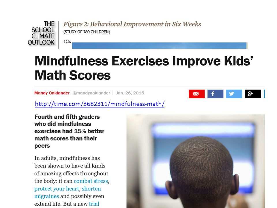 http://time.com/3682311/mindfulness-math/