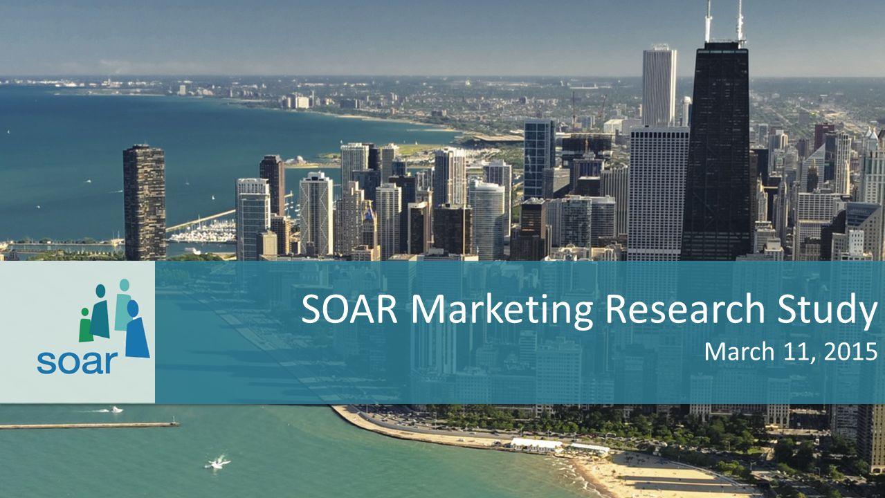 Kohler India CLASS: Mid Point bla bla… January 15, 2015 SOAR Marketing Research Study March 11, 2015