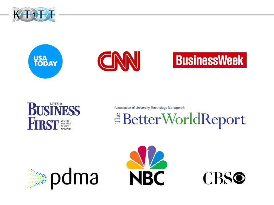 Media Strategies 1.Broader, Nationwide Audience 2.Local Media Coverage