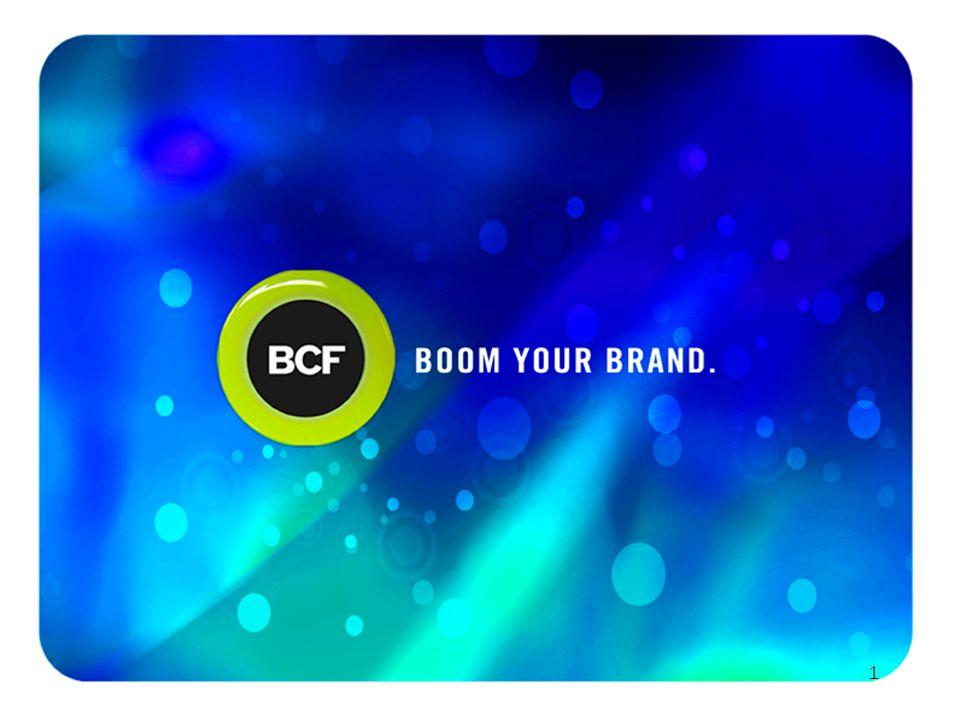 BCF 1