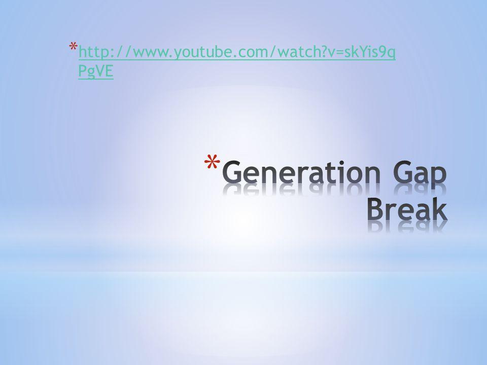 * http://www.youtube.com/watch v=skYis9q PgVE http://www.youtube.com/watch v=skYis9q PgVE