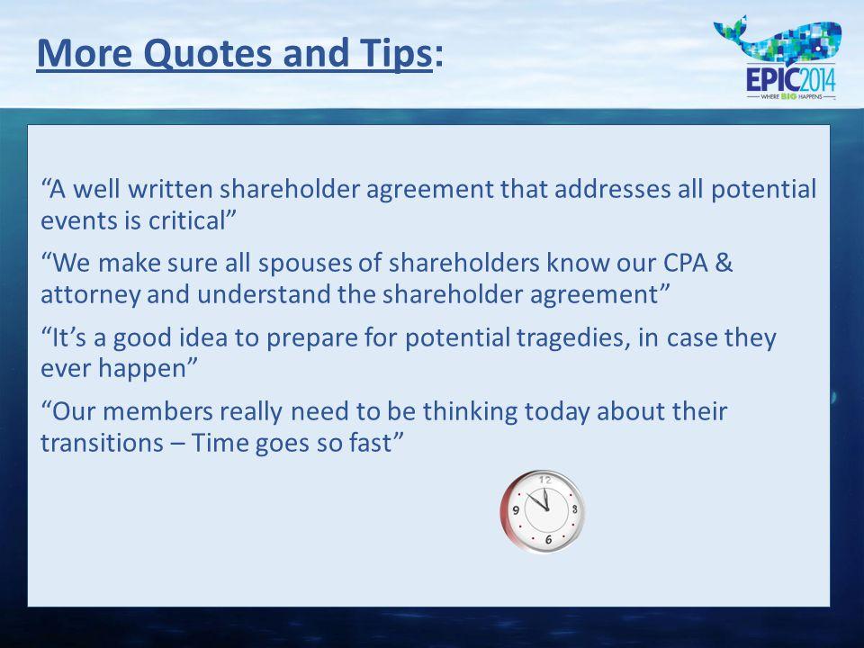 Contact Information Thank you Anita W.Sherman, CPA, CGMA Greenwalt CPAs, Inc.
