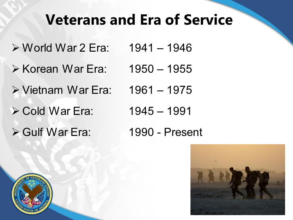 Military and Veteran Cultures  Culture and branches  Resilience, diversity, sacrifice, deployments  Traumatic events, driving forces, military values  Far less connected to civilian population 24