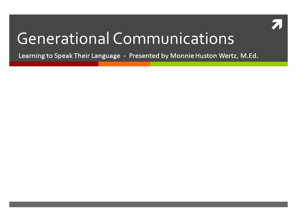 Initial questions about your business. How do you communicate with your clients.