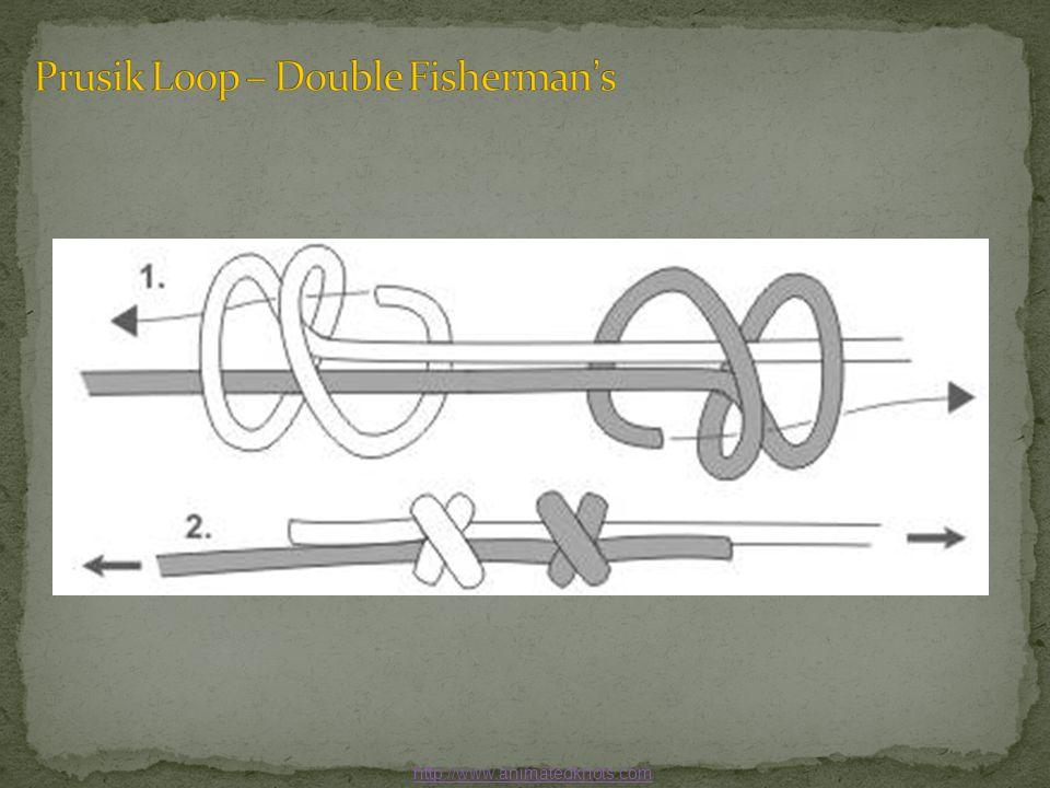 http://www.animatedknots.com