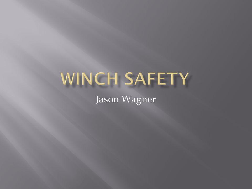 Jason Wagner