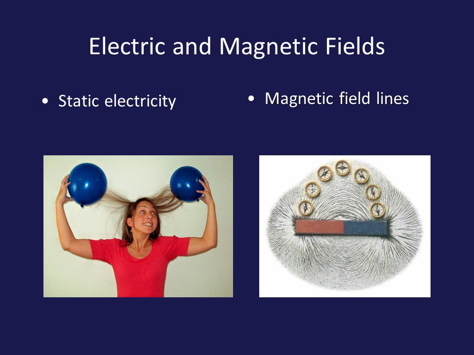 Electromagnetic (EM) Waves Light is part of the Electromagnetic Spectrum Unlike sound or rope waves, EM waves do not need a material to transmit them,