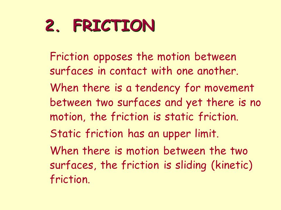 1.FORCE CAUSES ACCELERATION The combination of forces that act on an object is the net force. (Only the net force is shown in the figures on this slid