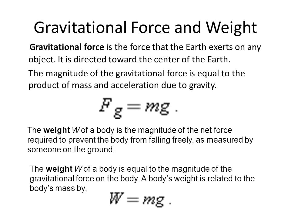 Contact Forces: As the name implies, these forces act between two objects that are in contact.