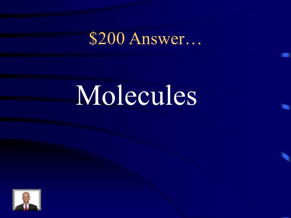 $200 Answer NFPA 473