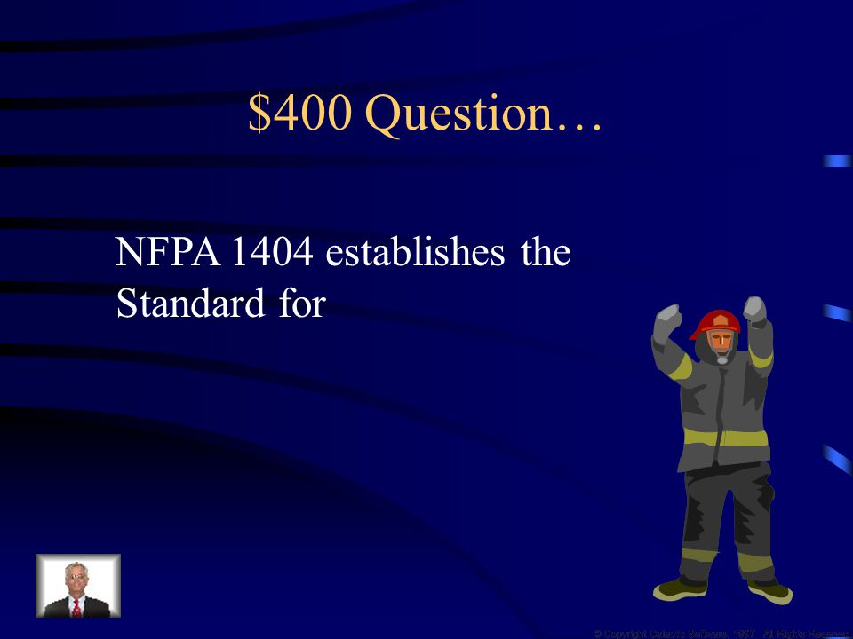 $400 Question Position #3 on the 704 label is the information and degree of hazard relating to a chemical's