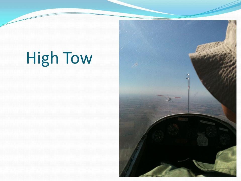 High Tow