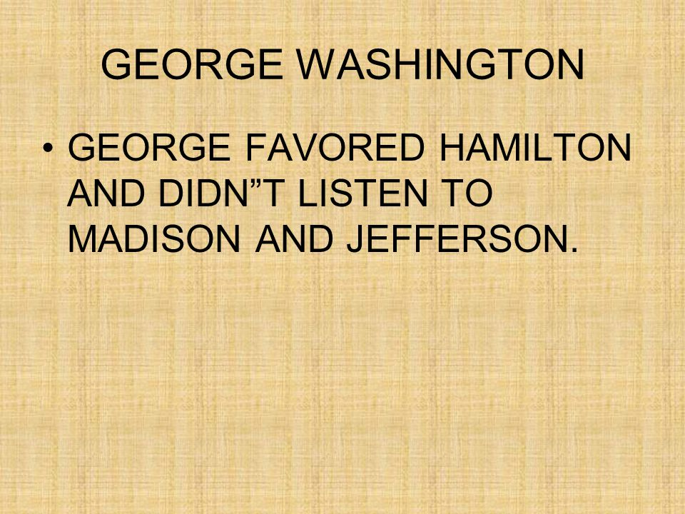 GEORGE WASHINGTON WHISKEY REBELLION.A REBELLION NOT TO PAY TAXES in Western Pennsylvania.