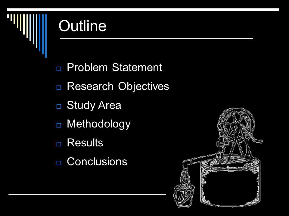 Equilibrium drawdown Data analysis method