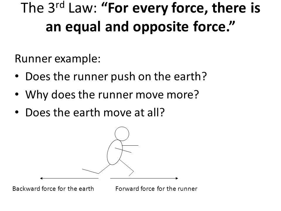 F gases F forward
