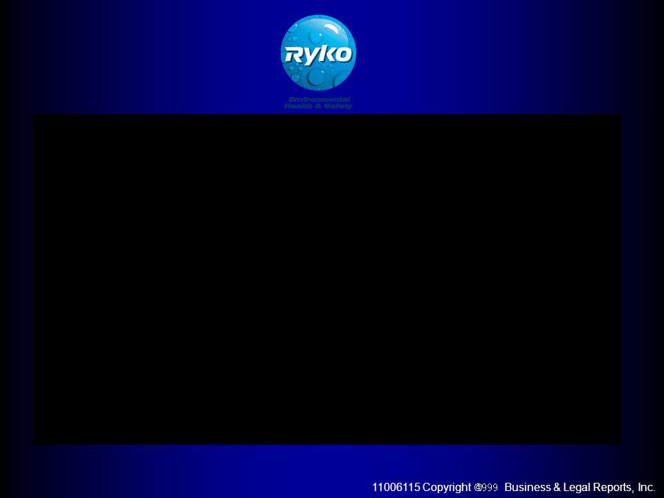 Ryko Solutions, Inc.