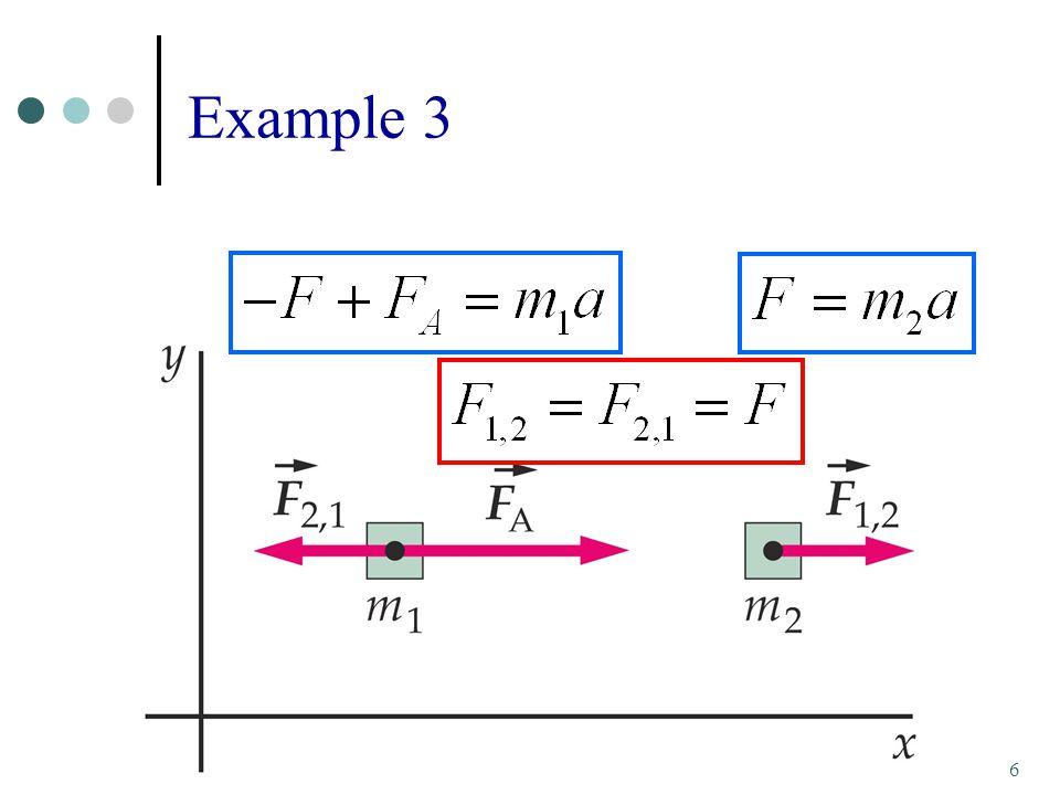 6 Example 3