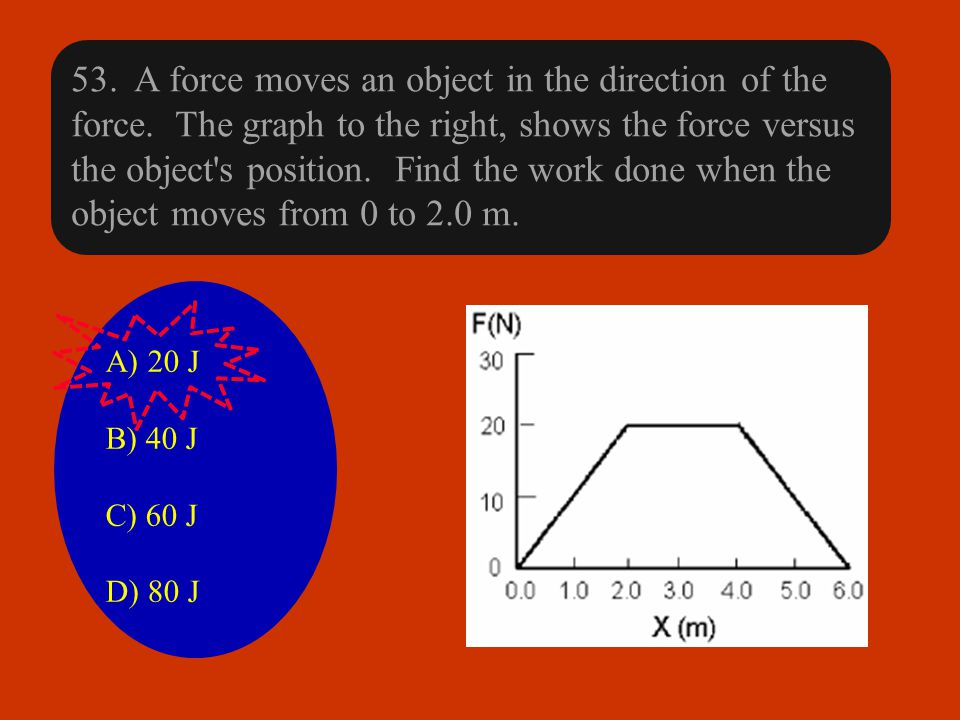 52. Is it possible for an object moving with a constant speed to accelerate? Explain. A) No, if the speed is constant then the acceleration is equal t