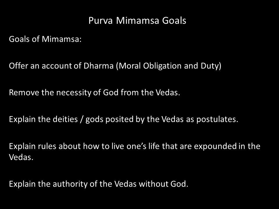 Sri Ramanuja is the founder of Visistadvaita Vedanta.
