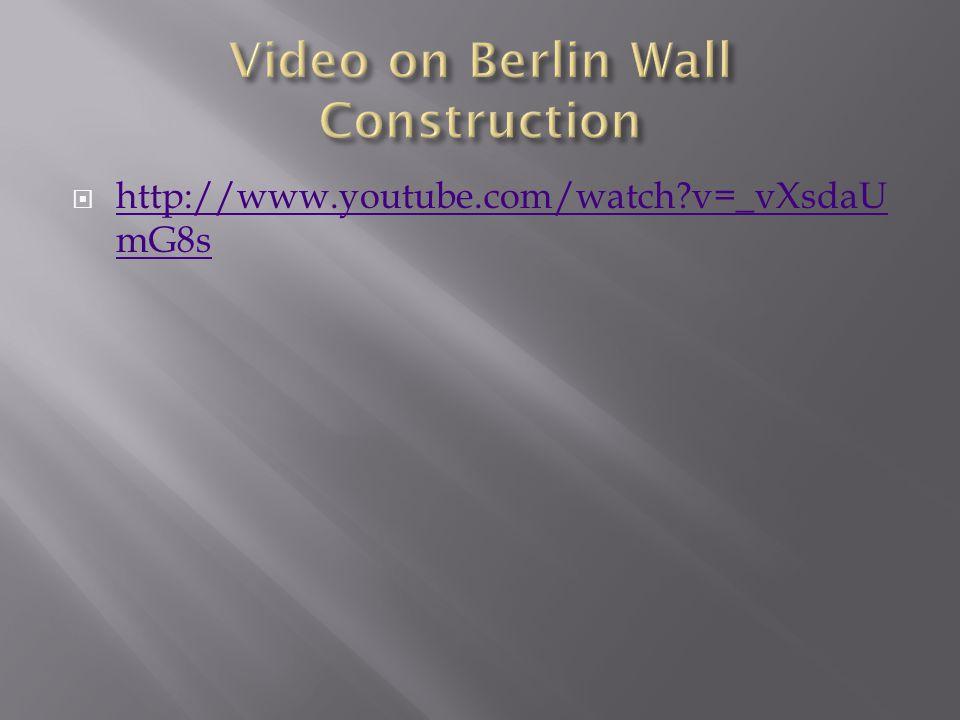  http://www.youtube.com/watch v=_vXsdaU mG8s http://www.youtube.com/watch v=_vXsdaU mG8s