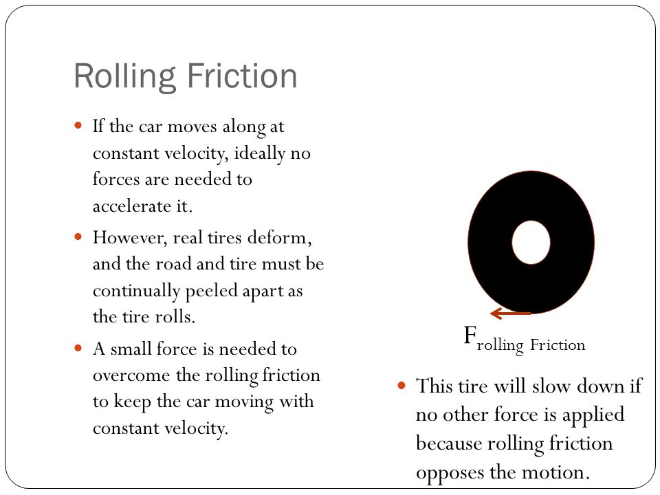 Mini-lab- Friction What factors affect the amount of the frictional force between two surfaces.