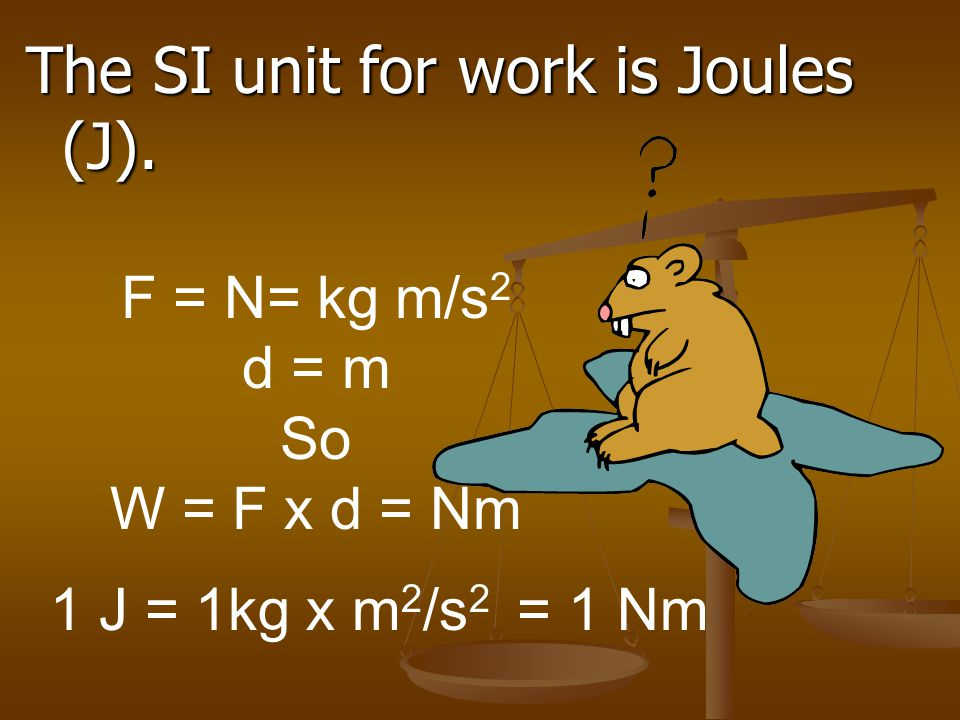 A: 2-1=1 A: 2-1=1 B: 2 B: 2 C: 3-1=2 C: 3-1=2 D: 3 D: 3 E: 4-1= 3 E: 4-1= 3