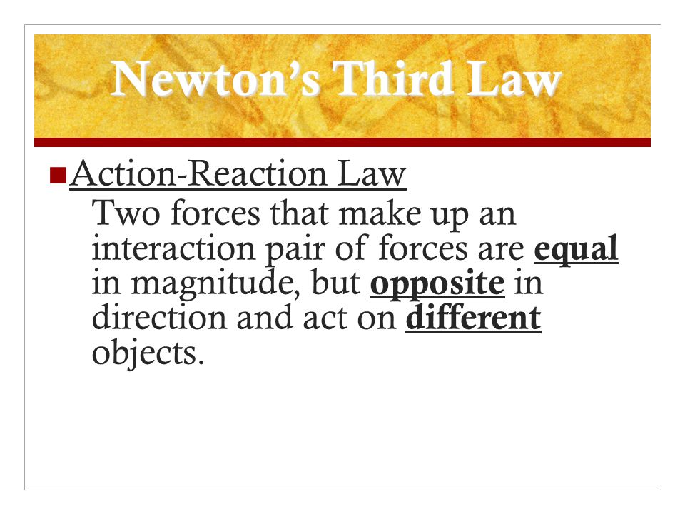 Answer B Reason: If we consider positive direction to be the direction of pull then, according to Newton's second law,