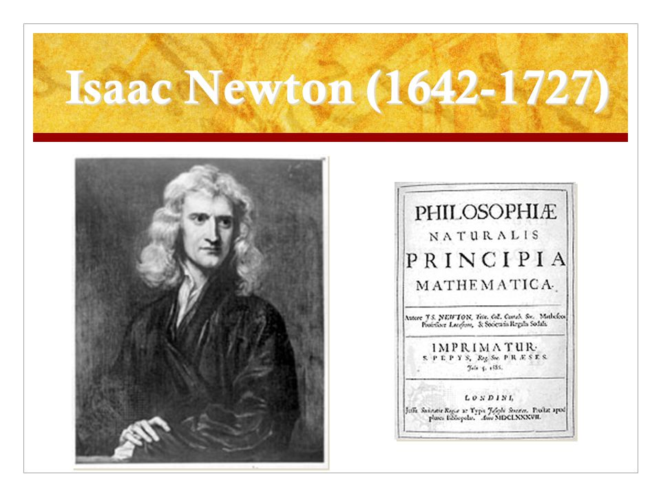 Chapter 4 Forces and Newton's 3 Laws of Motion