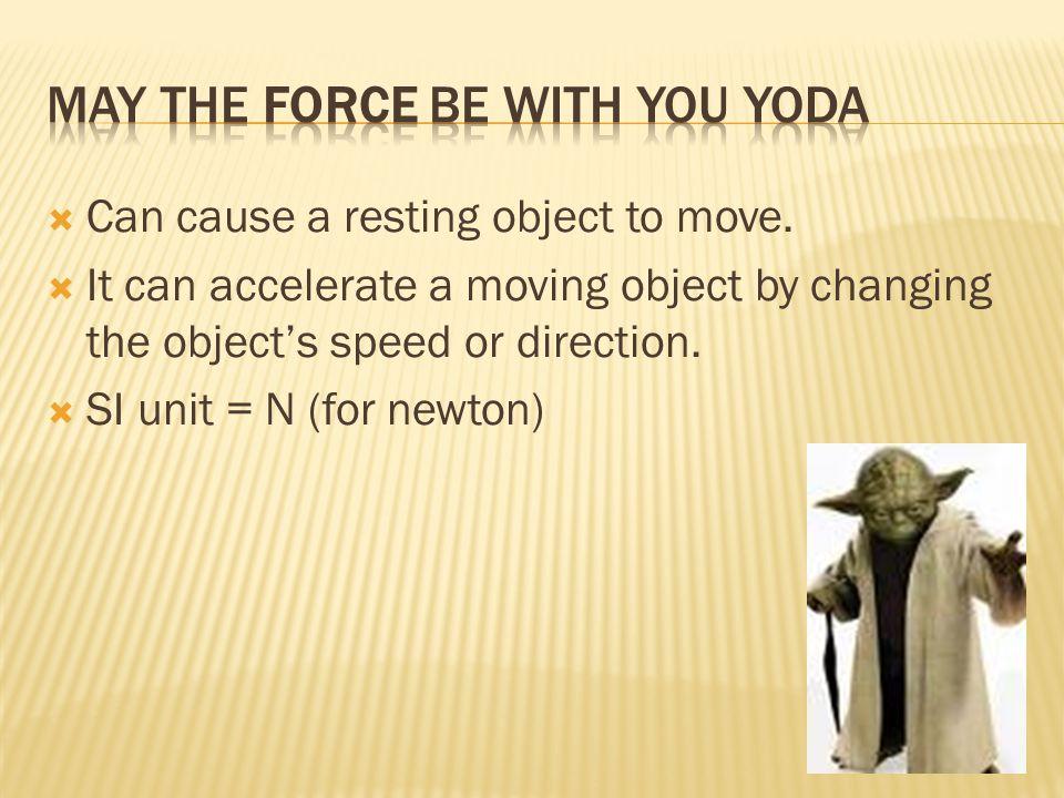 1.The velocity increases. 2. The velocity decreases.