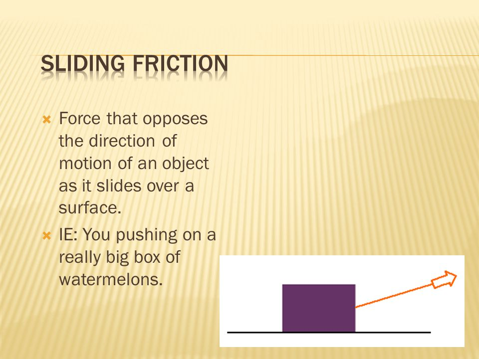 1.The net force is positive. 2. The net force is negative.