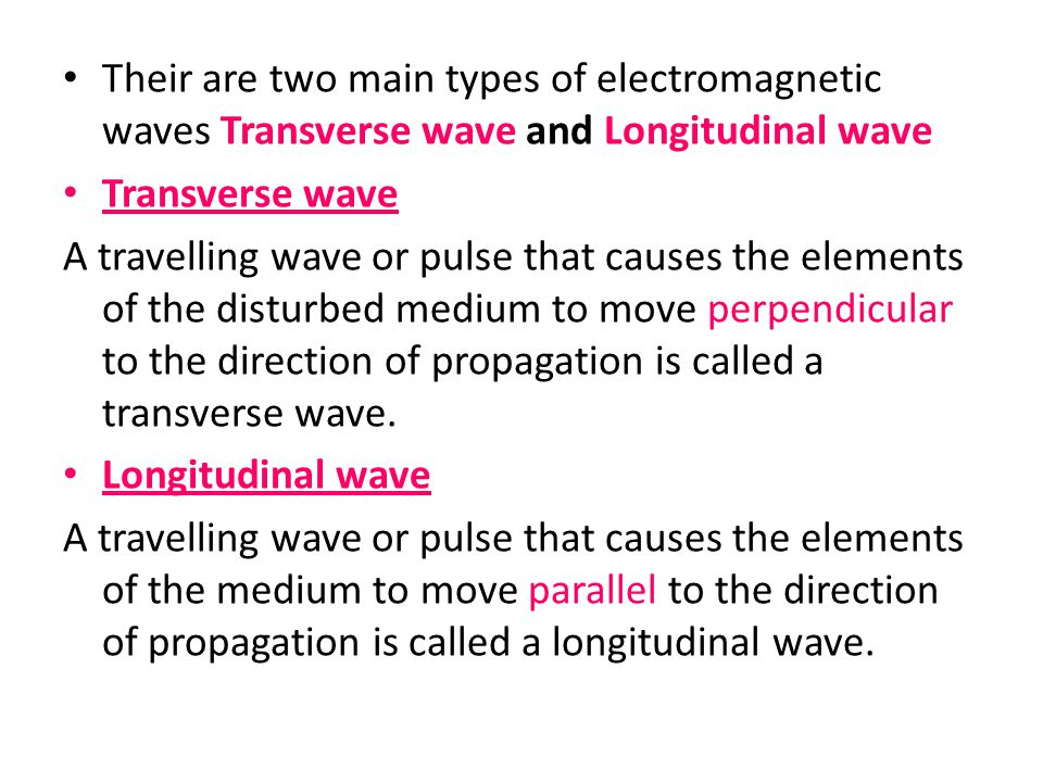 Sinusoidal Waves The wave represented by this curve is called a sinusoidal wave (sine curve) because the curve is the same as that of the function sin θ plotted against θ The sinusoidal wave is the simplest example of a periodic continuous wave and can be used to build more complex waves.