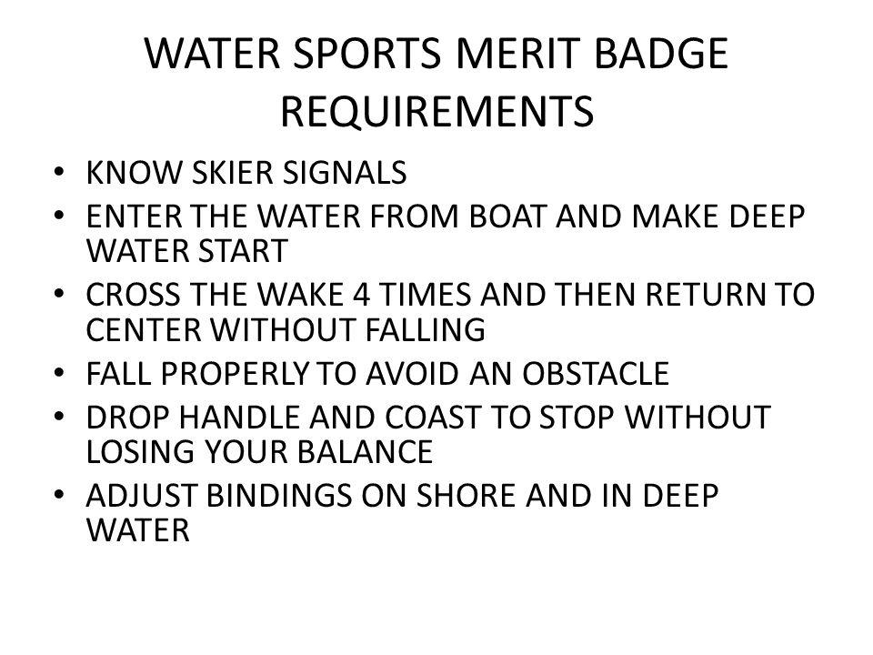 Snow Sports Merit Badge Worksheet Switchconf – Personal Management Merit Badge Answers for Worksheet